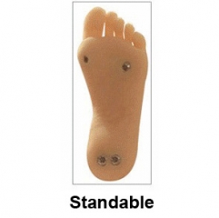 Standable