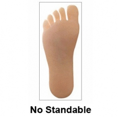No Standable